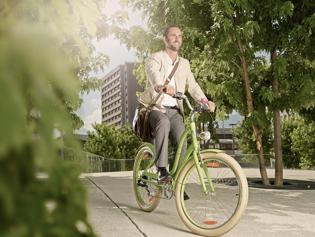 Business-Radfahrer-Curiositat05.jpg