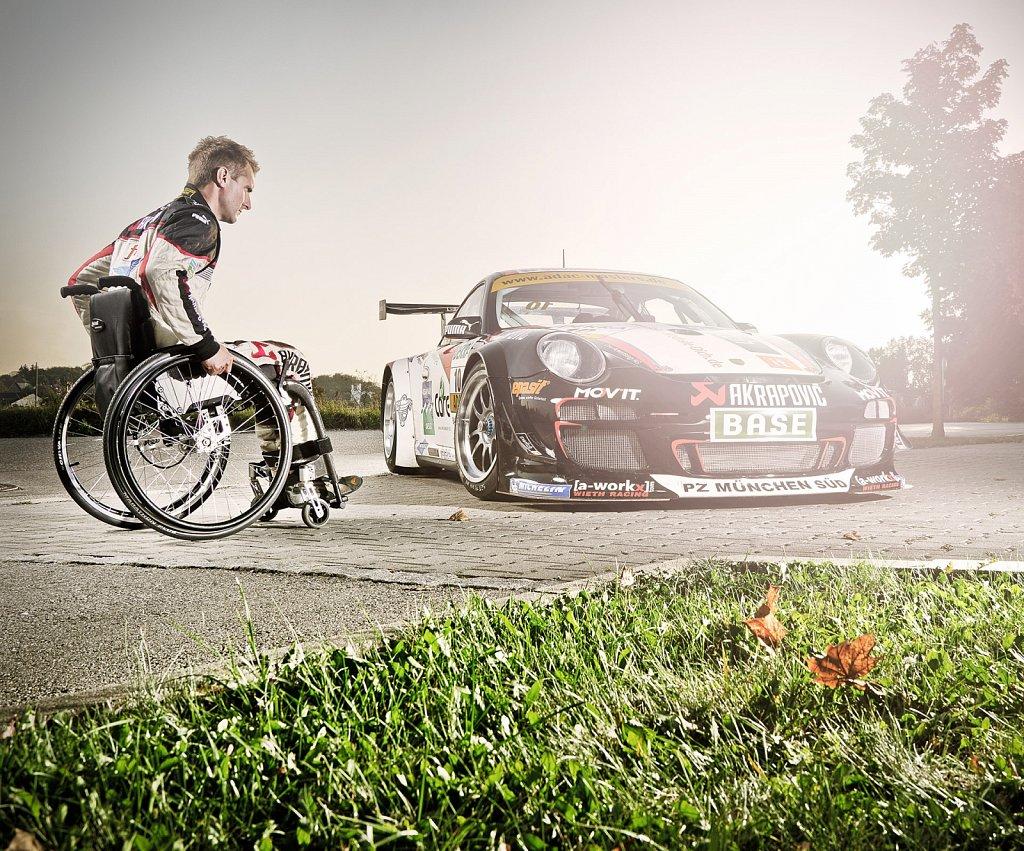 Porsche-Sports-Cup.jpg