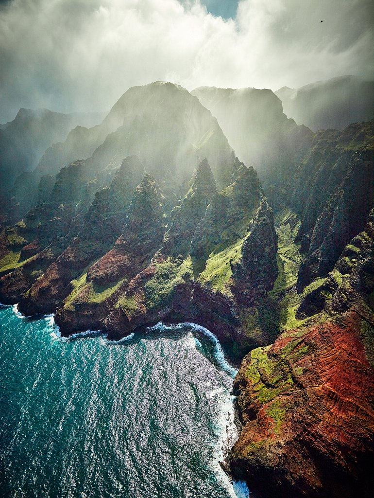 Hawaii-Napali-Coast01.jpg
