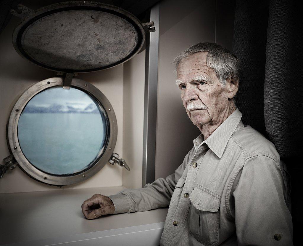Ulf-Spitzbergen.jpg