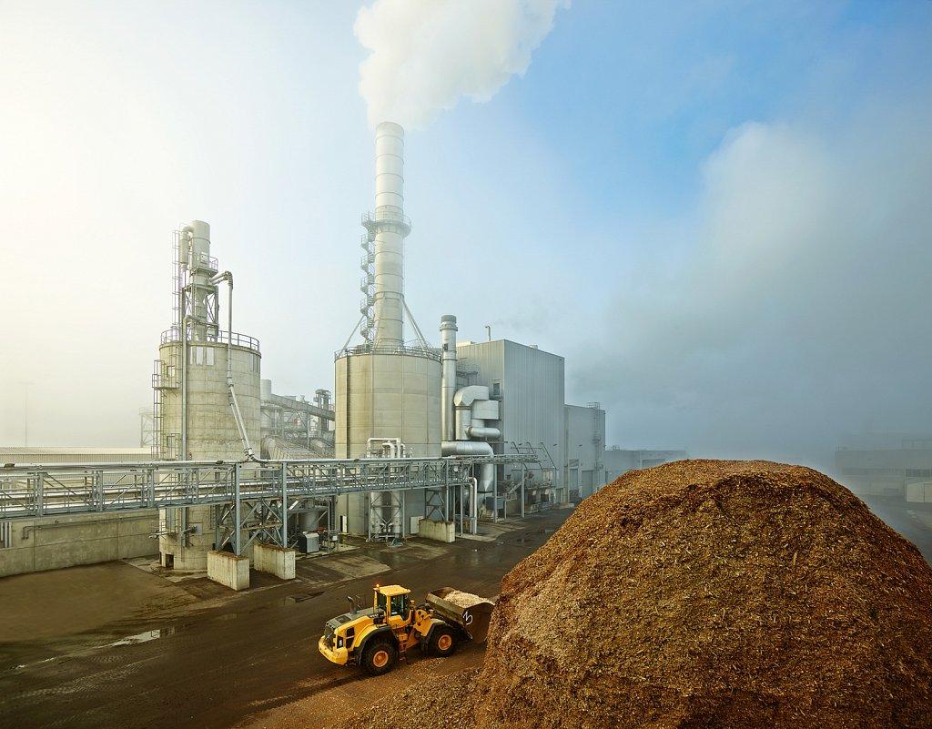 Industrie-EGGER-Rumaenien-02.jpg