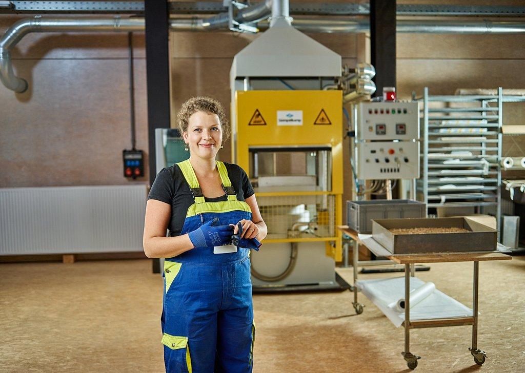 Industrie-Egger-Unterradlberg.jpg