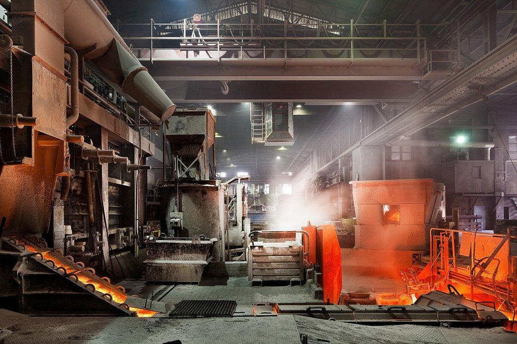 Industrie-Montanwerk-Kupferschmelze-01.jpg