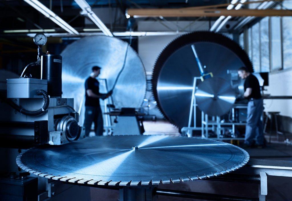 Industrie-Tyrolit-06.jpg