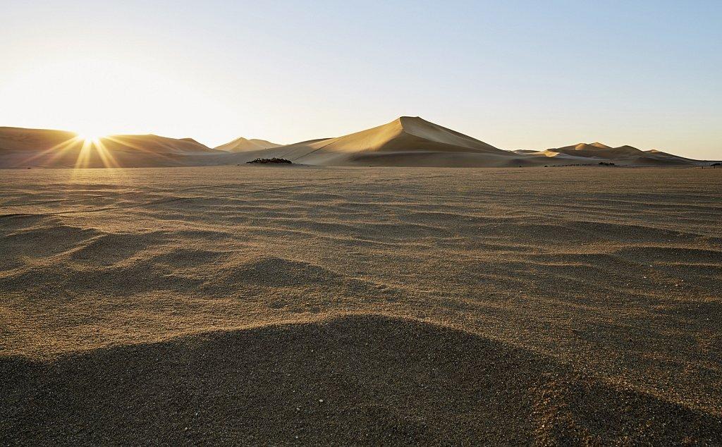 Namibia-Wueste.jpg