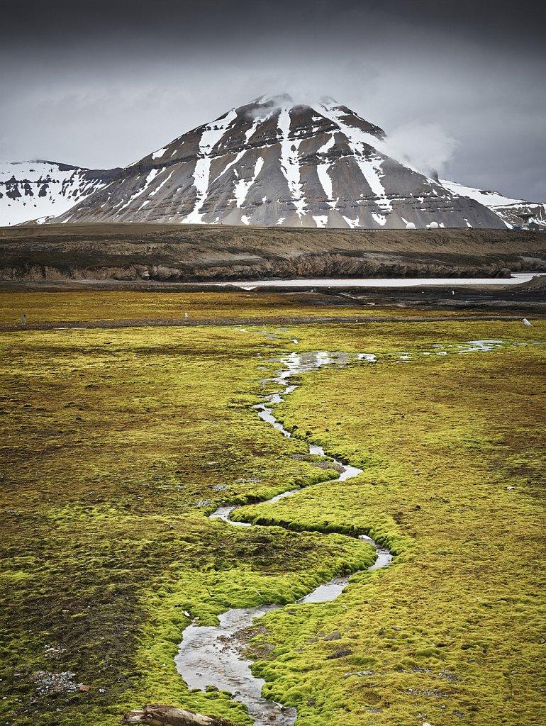 Spitzbergen-03.jpg