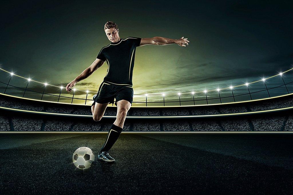 planetwin-football.jpg