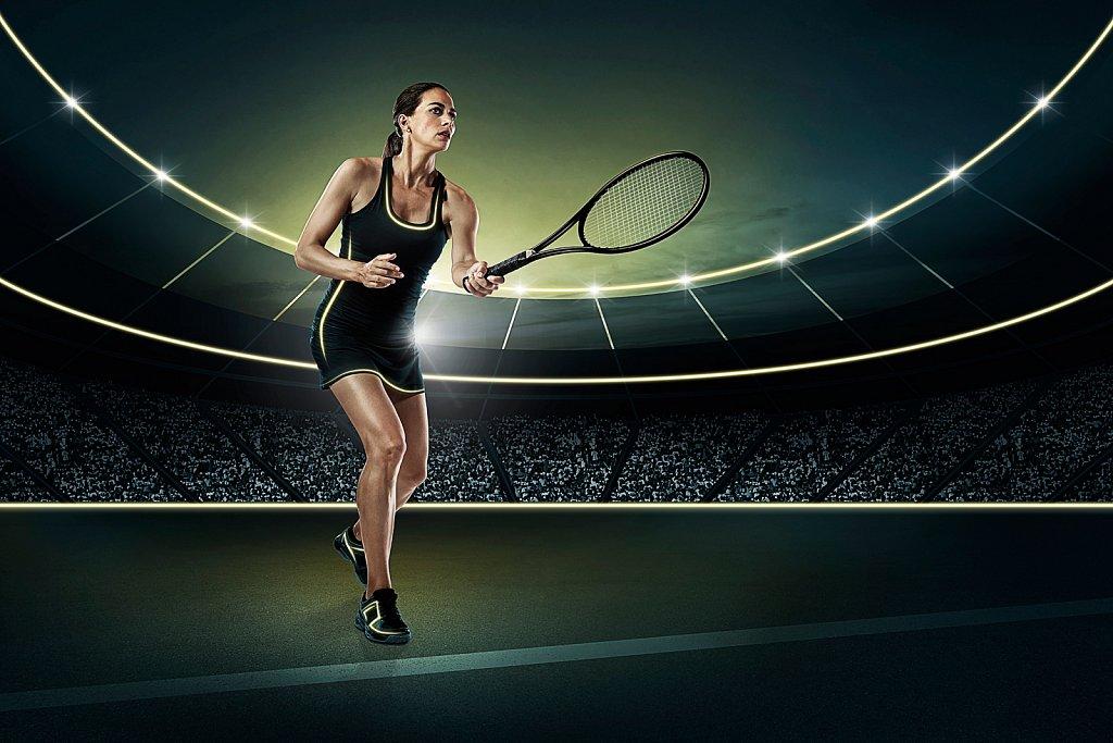 Planetwin-Tennis.jpg