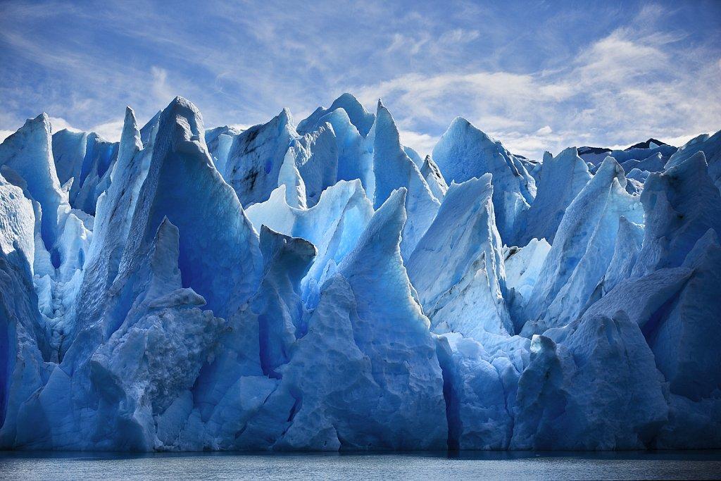Patagonien-Gletscher.jpg