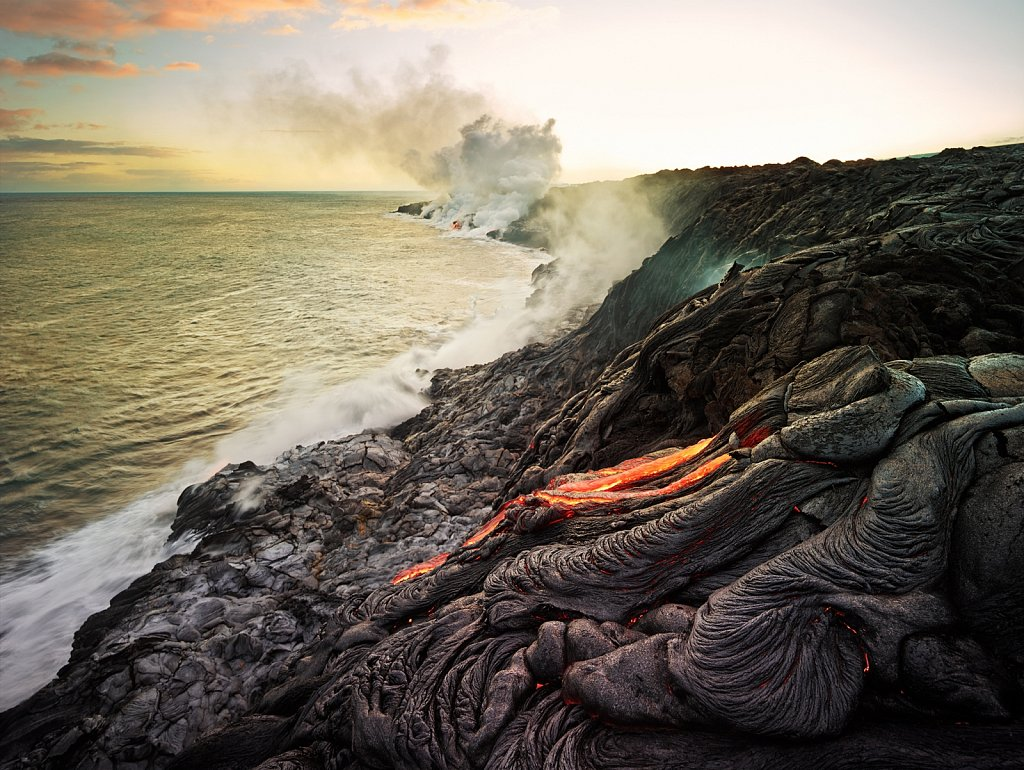 Hawaii-Lava-Big-Island.jpg