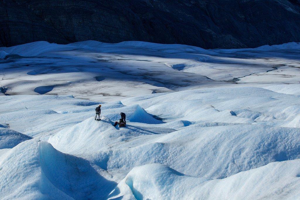 Patagonien-Gletscher-Bergsteiger.jpg