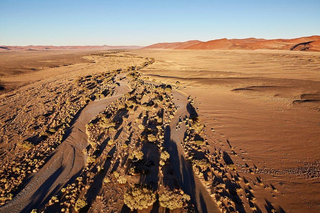 Namibia-02.jpg