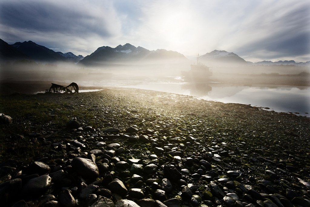 Alaska-Schiff.jpg