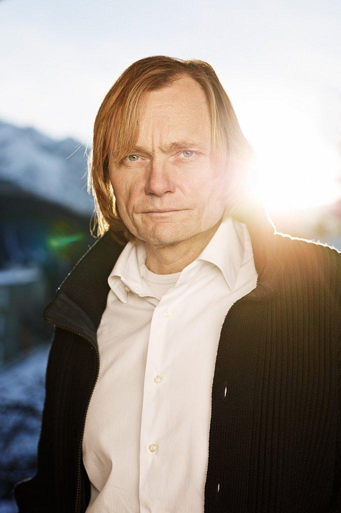 Portrait-Herr-Rauch.jpg