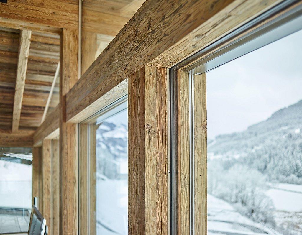 KAPO-Fenster.jpg