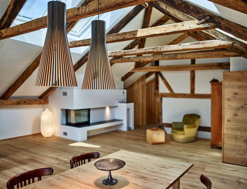Architekturbuero-Ute-Albrecht.jpg