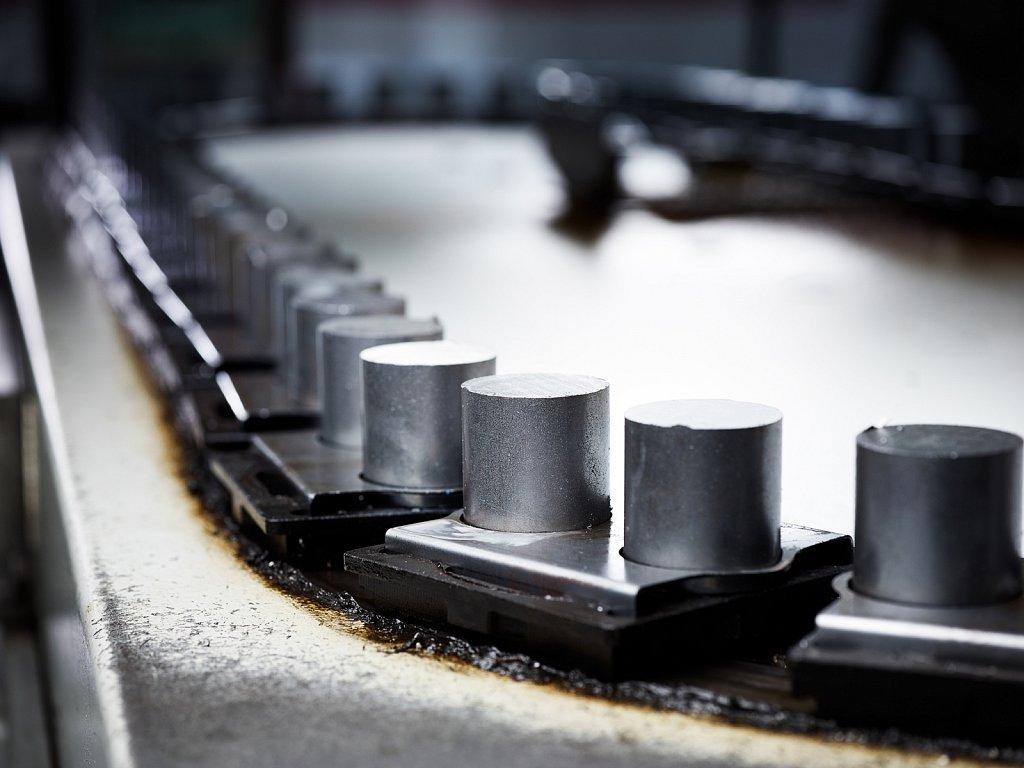 Industriefotografie-Lindner-Traktoren-Produktion.jpg
