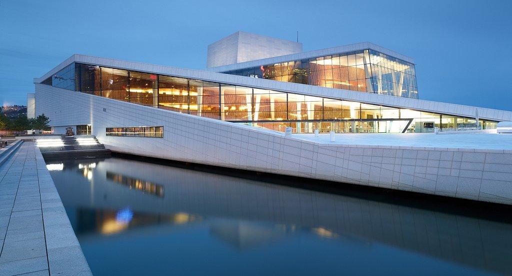 Architekturfotografie-Opernhaus-Oslo.jpg