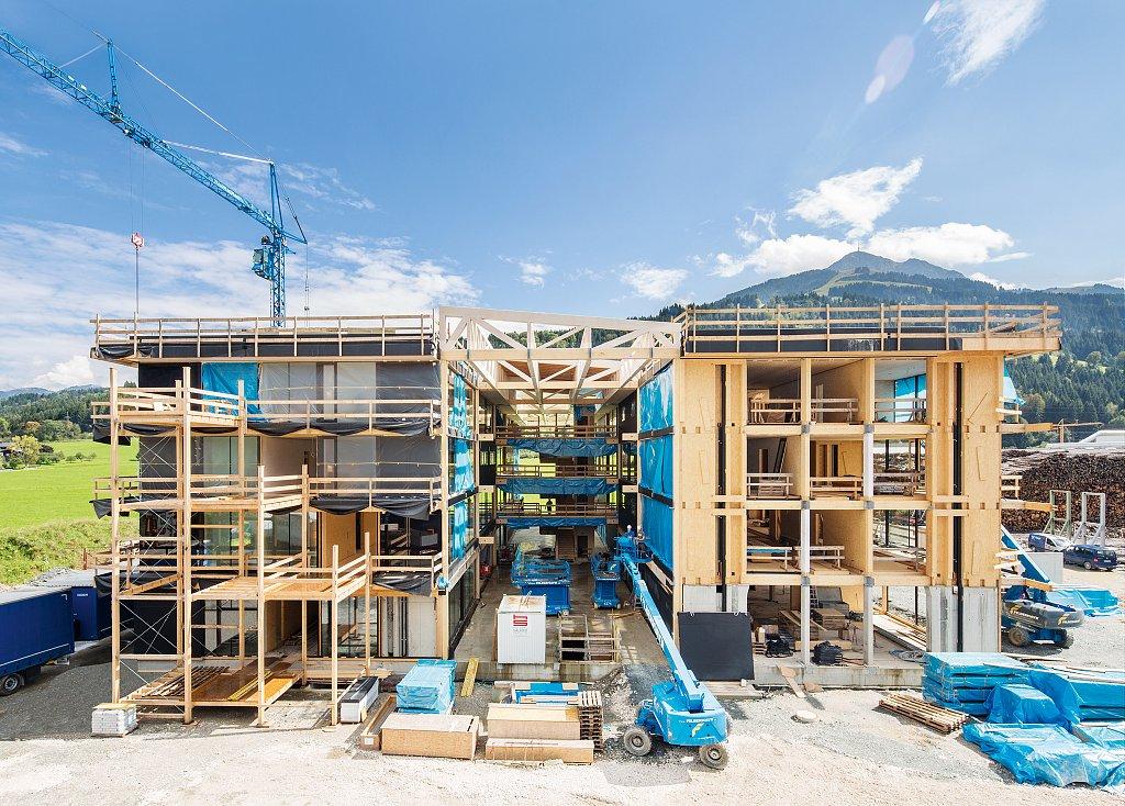 Industriefotografie-Baustelle-EGGER-Holzbau.jpg