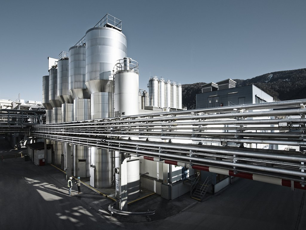Industriefotografie.jpg