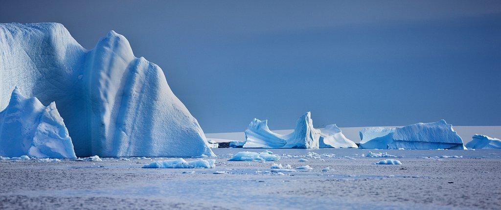 Eisberg-Antarktis.jpg