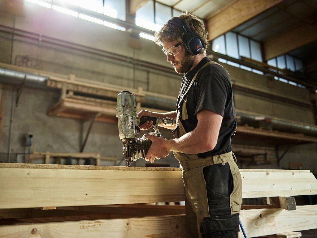 Industriefotografie-Holzbau-Saurer-02.jpg