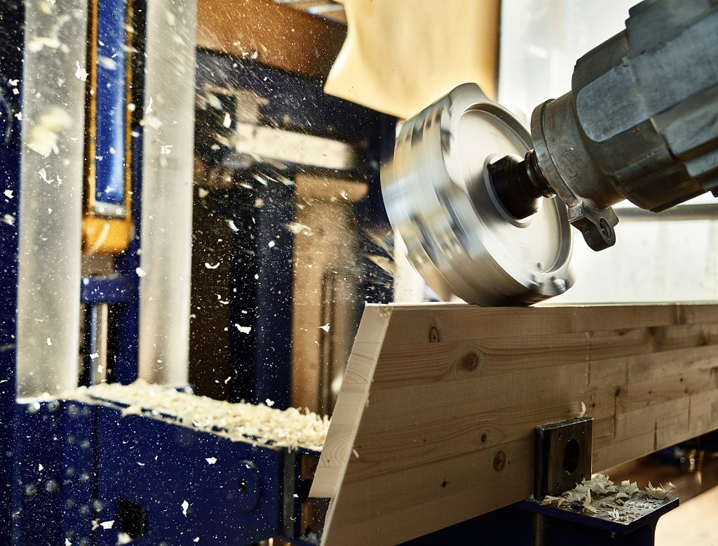 Industriefotografie-Holzbau-Saurer.jpg