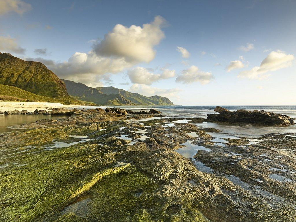 Hawaii-Strand.jpg