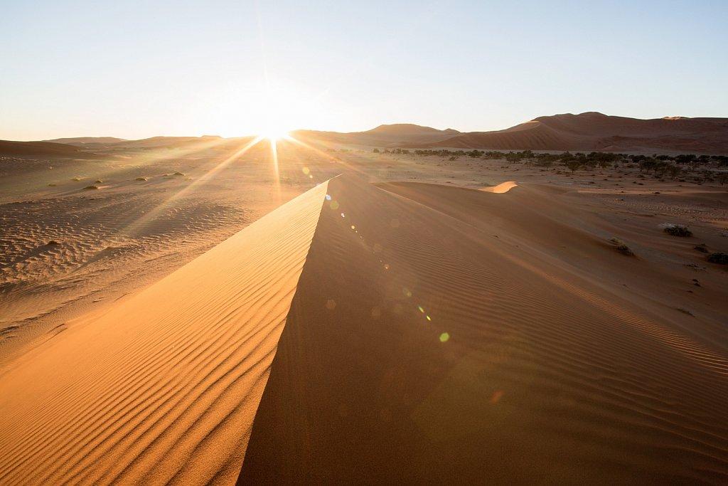 Namibia-Duene.jpg
