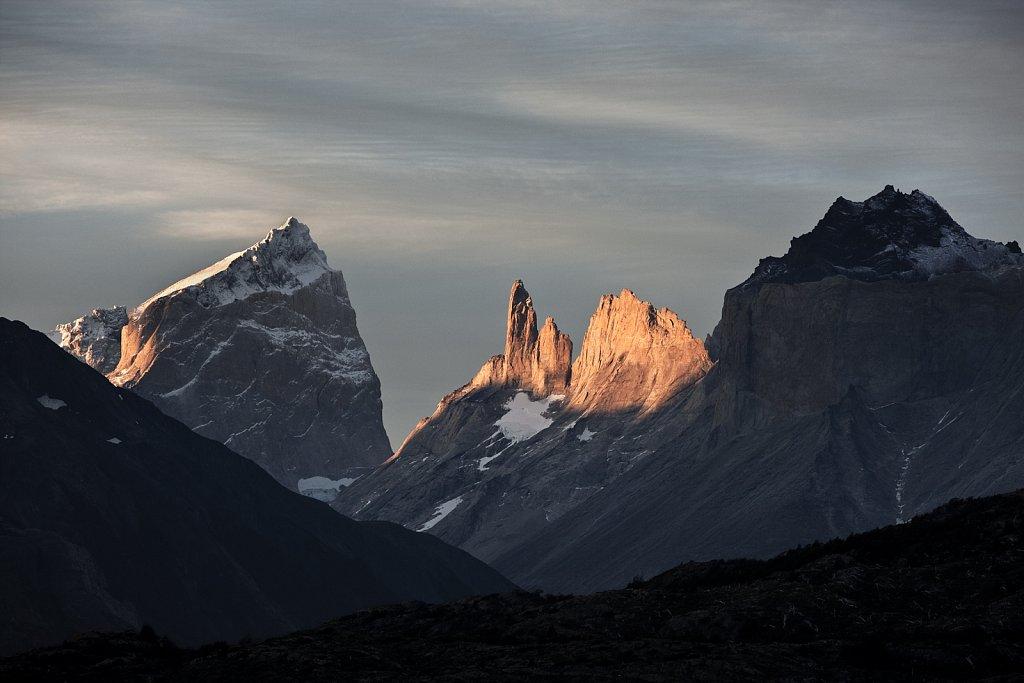 Patagonien-Torres-del-Paine-NP.jpg