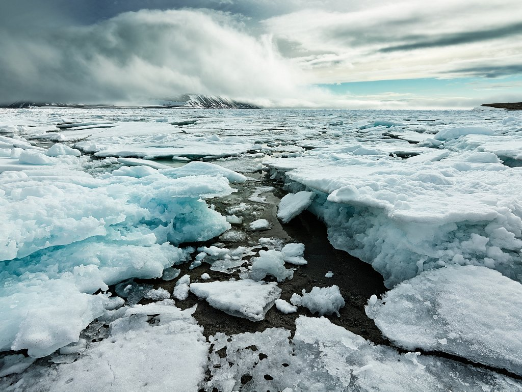 Spitzbergen-Eisschollen.jpg