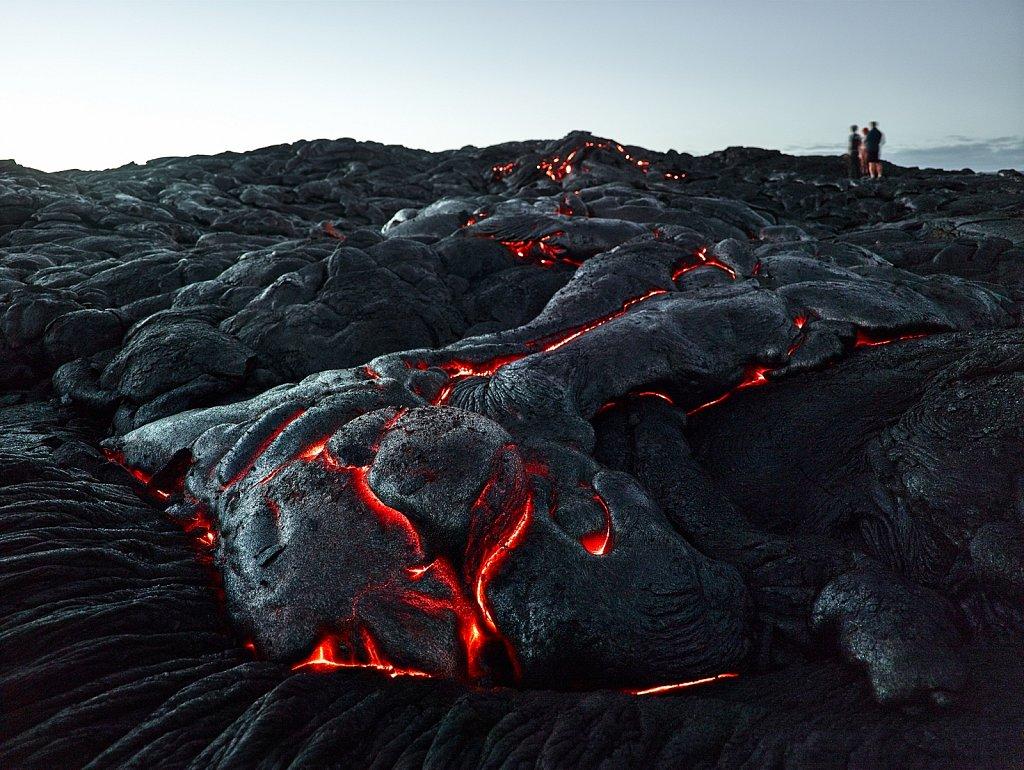 Lava-Hawaii.jpg