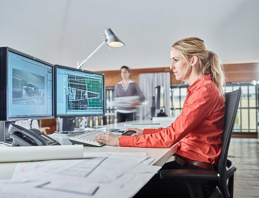 Industriefotografie-ATP-Architekten.jpg