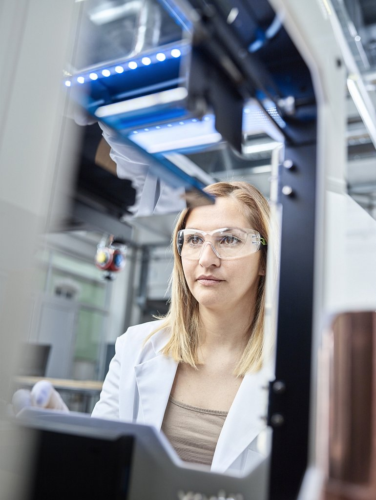 Industriefotografie-3D-Drucker.jpg