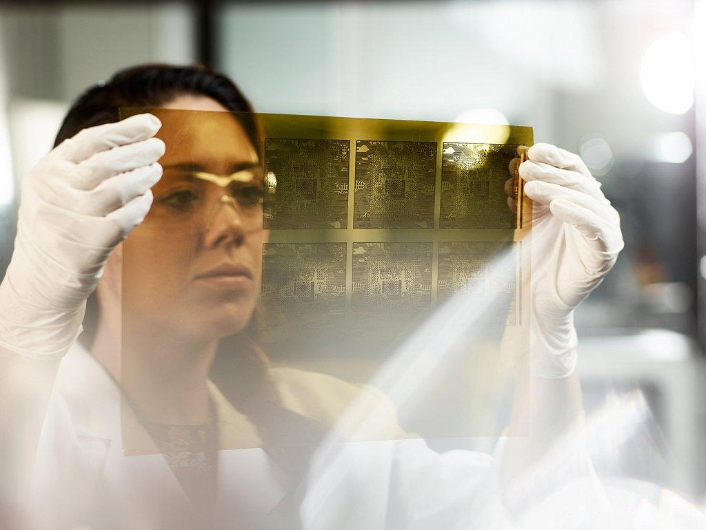 Industriefotografie-Fab-Lab-Materialdrucker.jpg