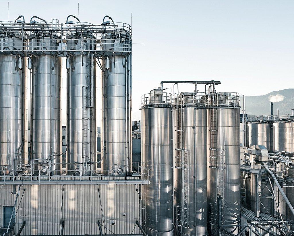 Industriefotografie-Sandoz-Kessel.jpg