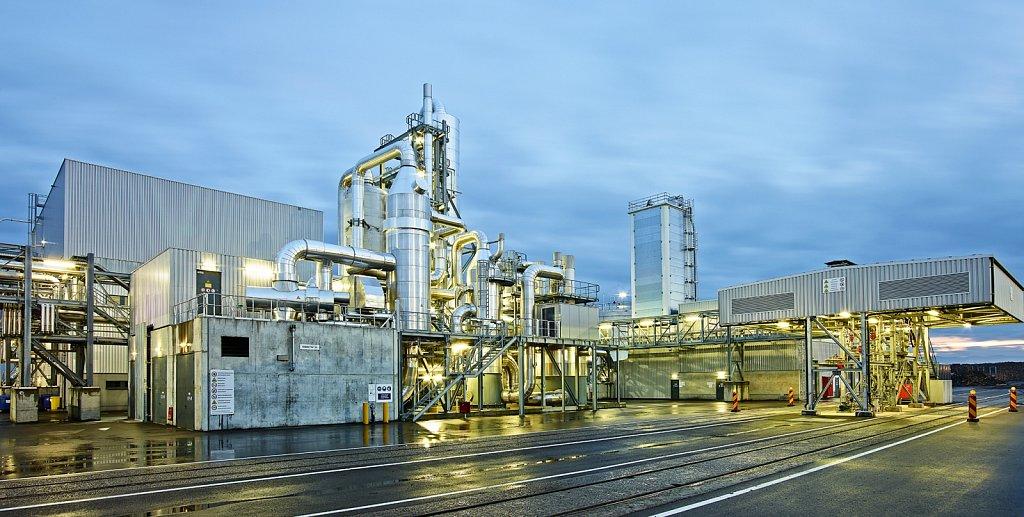 Industriefotografie-EGGER-Rumaenien06.jpg