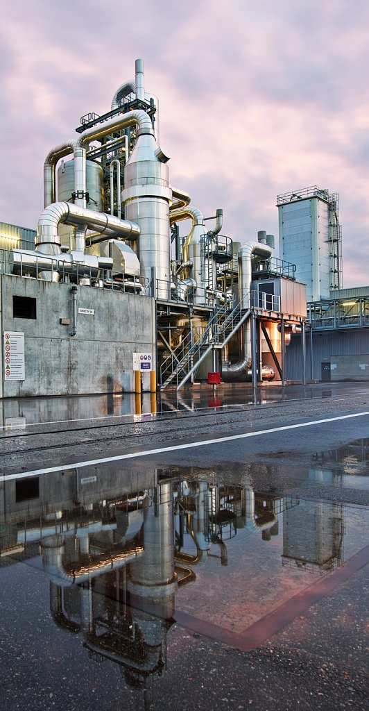Industriefotografie-EGGER-Rumaenien01-hochformat.jpg