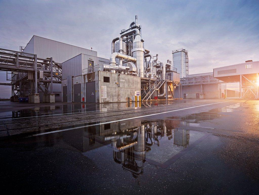 Industriefotografie-EGGER-Rumaenien07.jpg