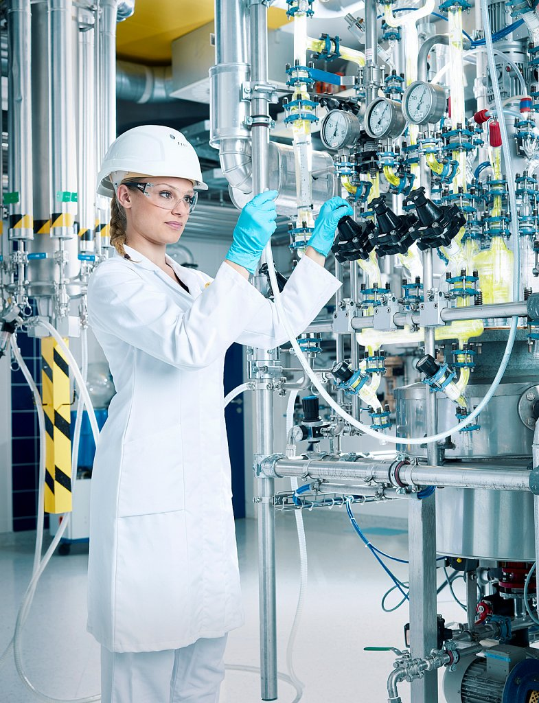 Industriefotografie-Sandoz-Pharmaproduktion02.jpg