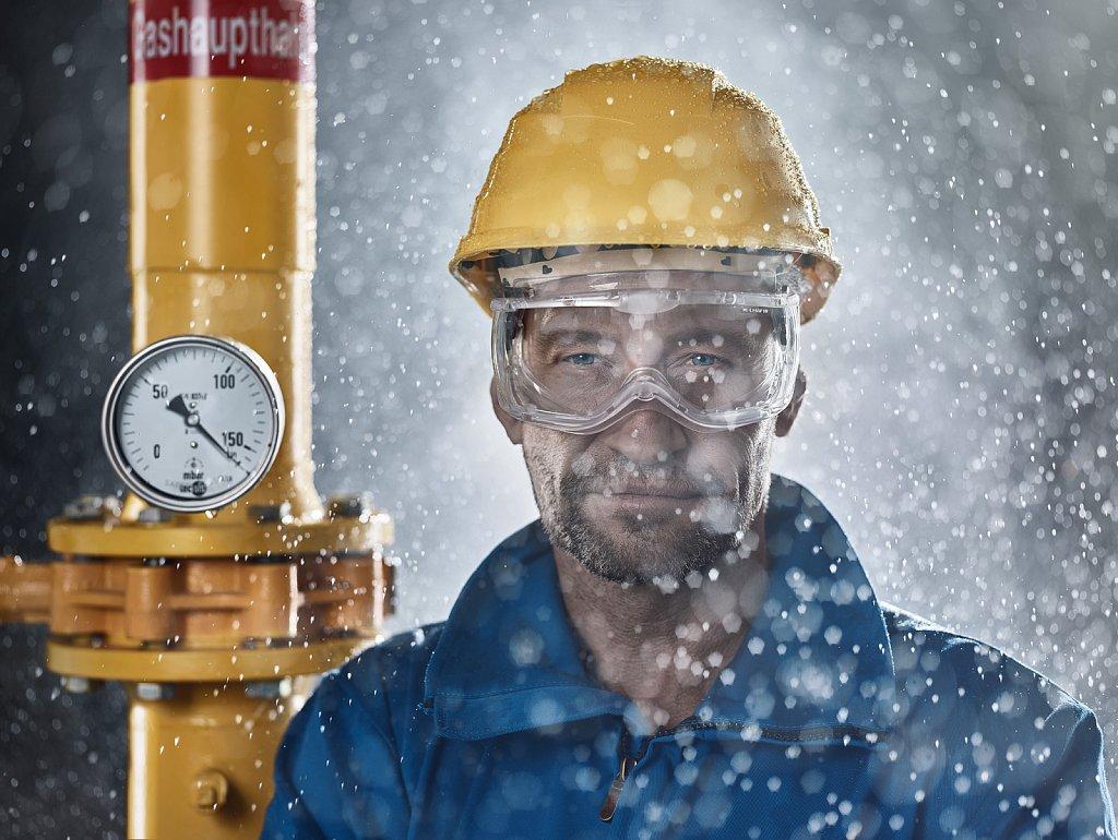 Industriefotografie-Portrait.jpg