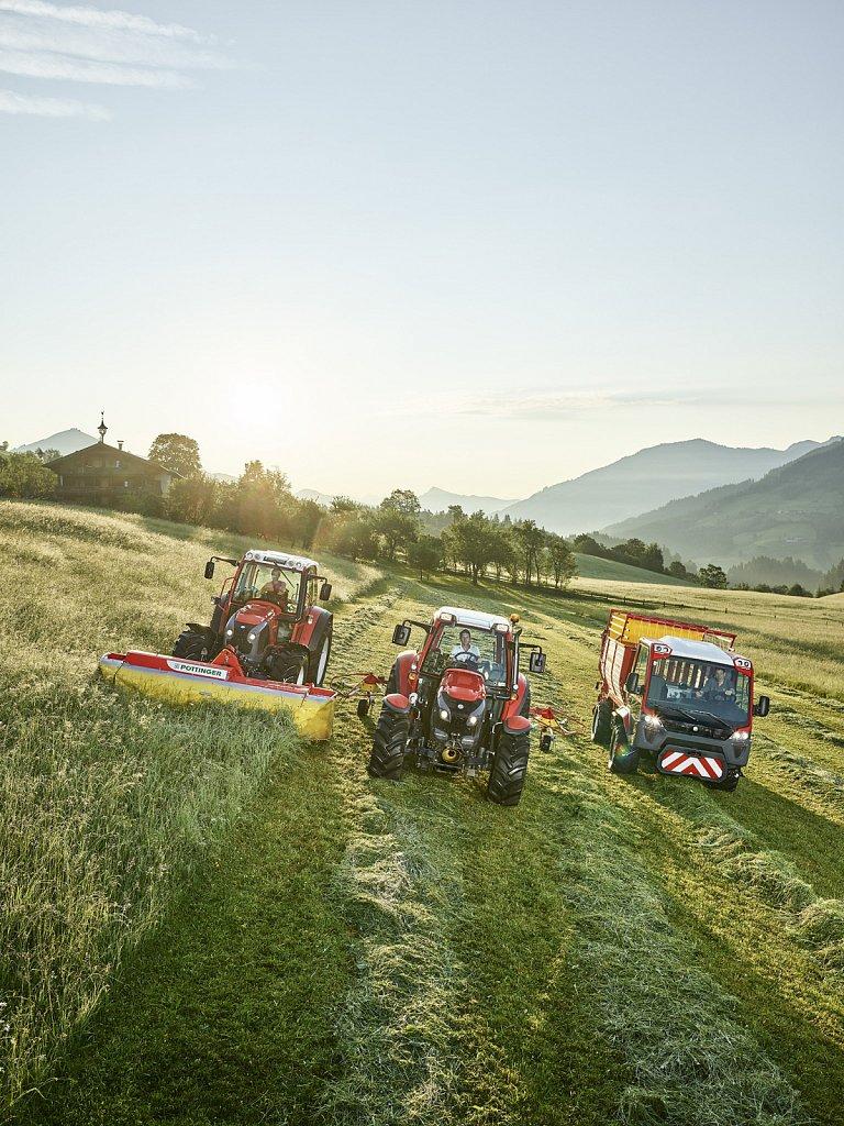 Lindner-Traktoren-Geotrac-Lintrac-Unitrac.jpg