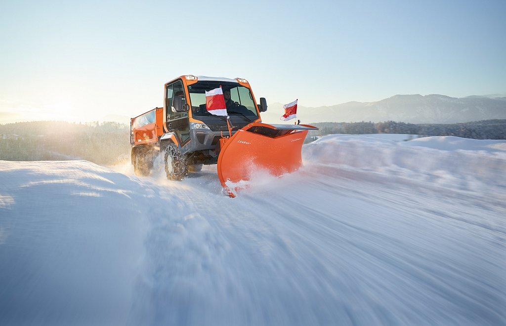 Transportation-Lindner-Unitra112-Wintereinsatz.jpg