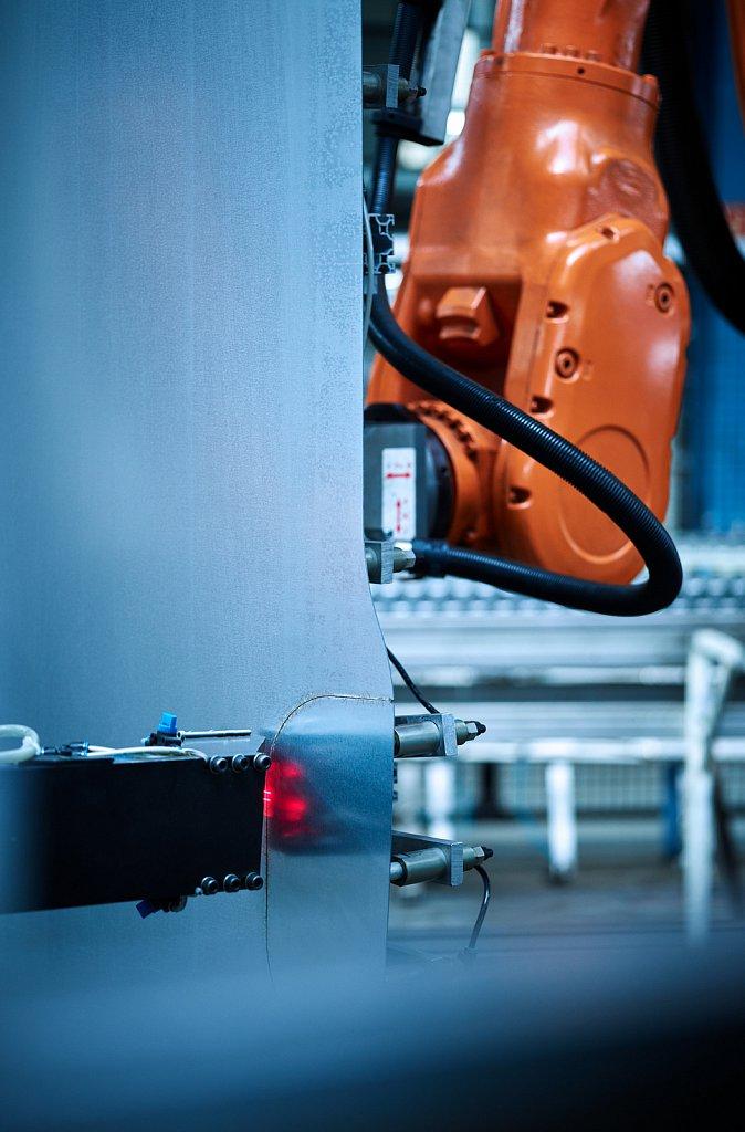 Industriefotografie-Schweissroboter-01-web.jpg