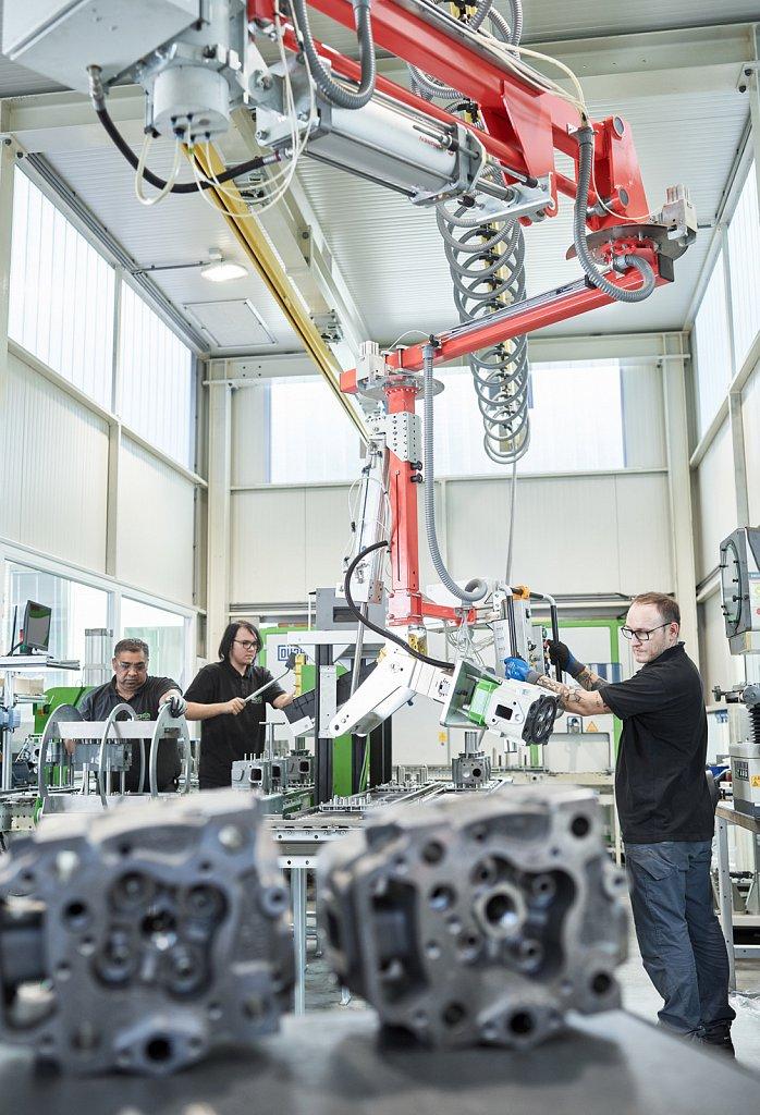 Industriefotografie-eci-manufacturing.jpg