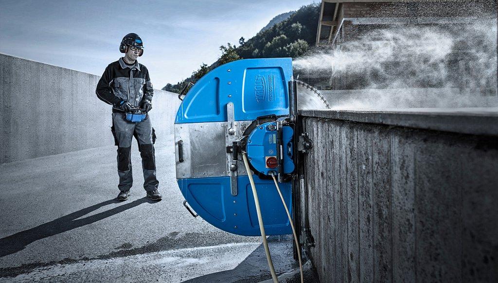 Industriefotografie-Tyrolit-Bau-2.jpg