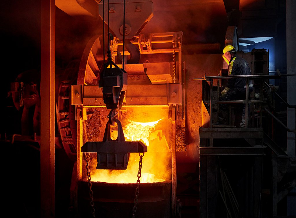 Industriefotografie-Montanwerke-Brixlegg.jpg
