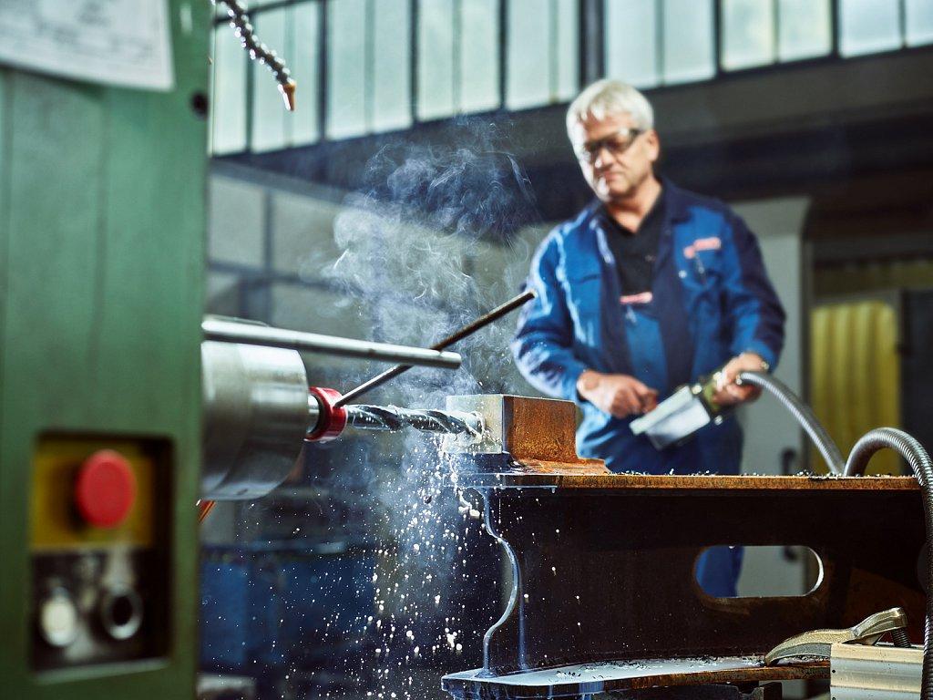 Industriefotografie-Thoeni-Landeck-Bohren.jpg