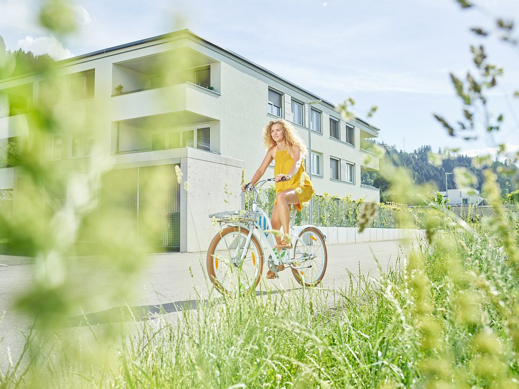 Transportation-Mobilitaet-Wattens-03.jpg