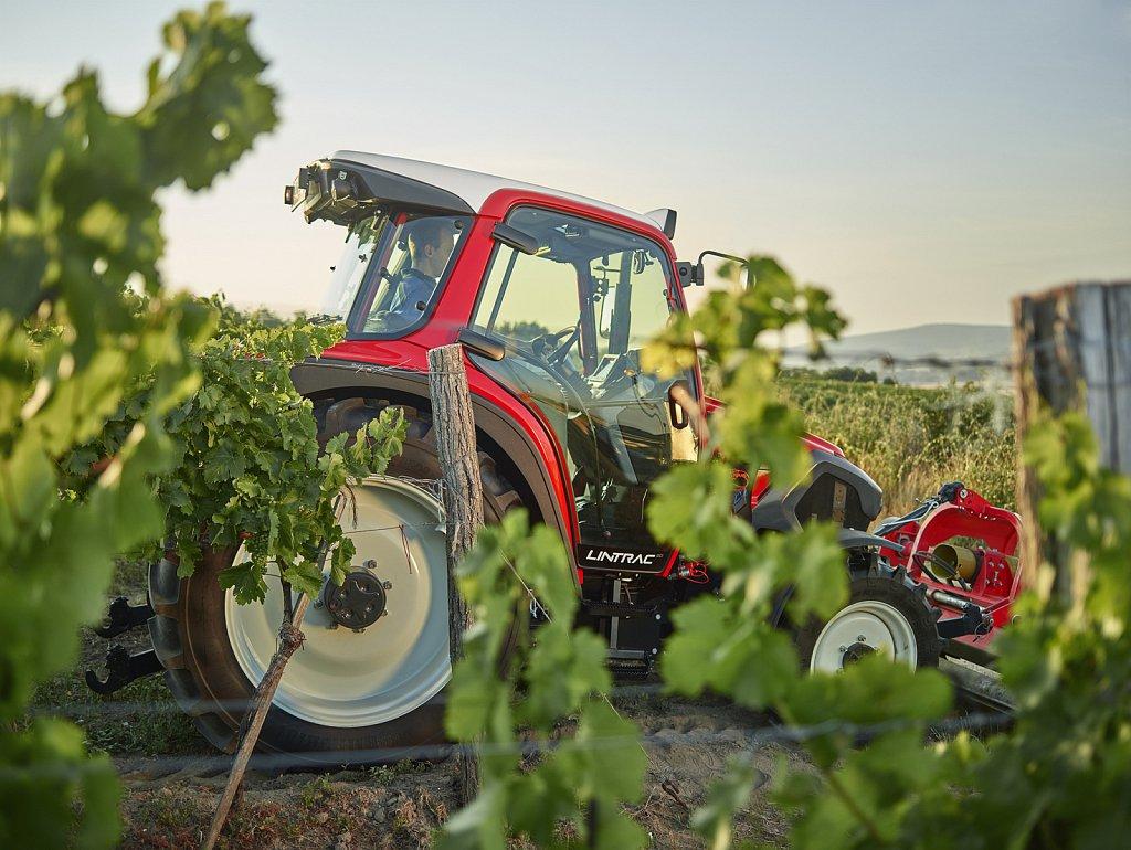 Industrie-Lindner-Traktoren-Weinbau-02.jpg